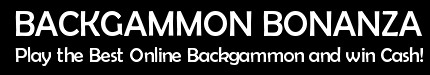 backgammonbonanza.com